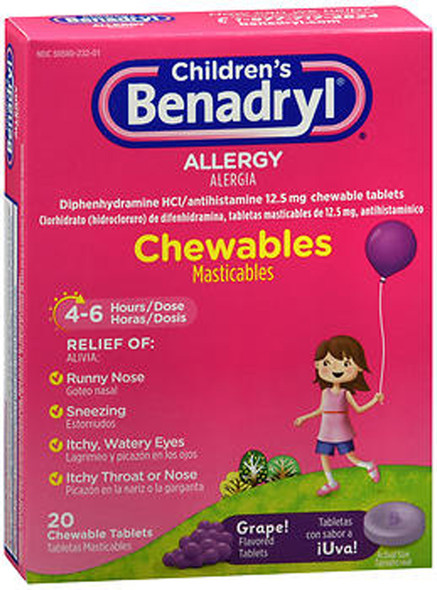 Flonase Sensimist Allergy Relief Spray - 60 Sprays - The ...
