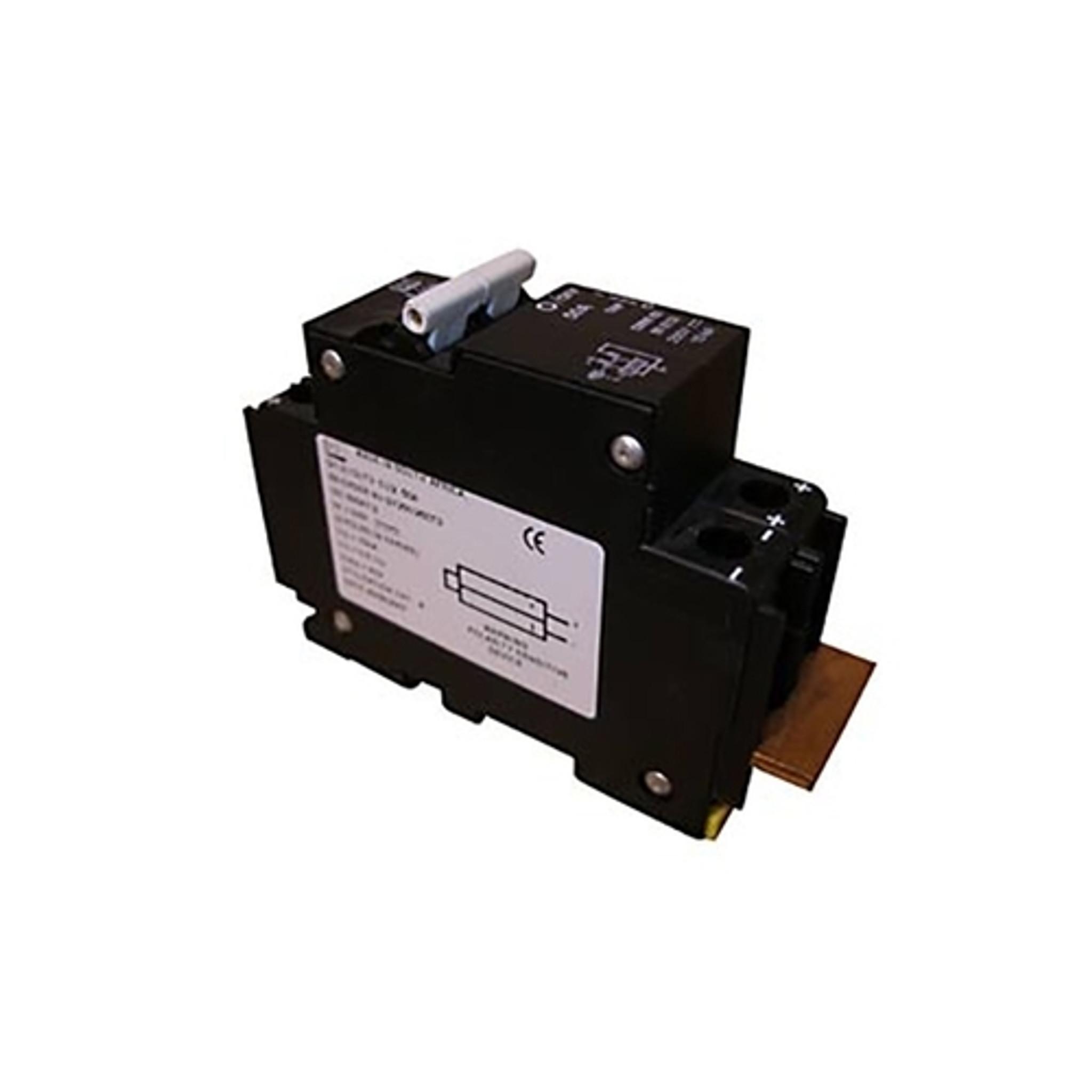 small resolution of  midnite solar 15a 150 circuit breaker