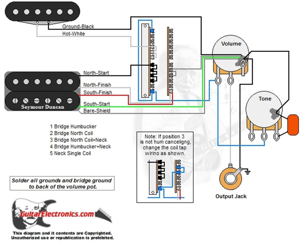medium resolution of humbucker singlecoil singlecoil wiring with crl switch wiring humbucker singlecoil humbucker wiring with crl switch