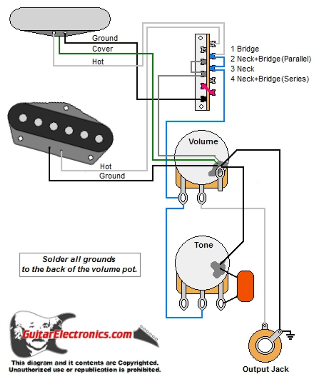 hight resolution of way switch guitar wiring furthermore telecaster 4 way switch wiring 4 way switch wiring diagram fender