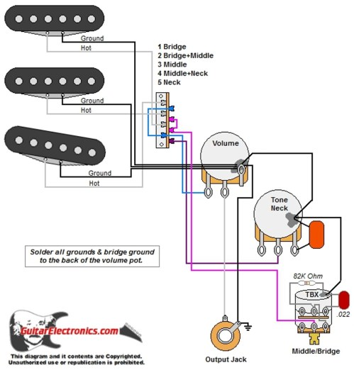 small resolution of p90 tbx wiring diagram wiring diagram expert p90 wiring diagram tbx