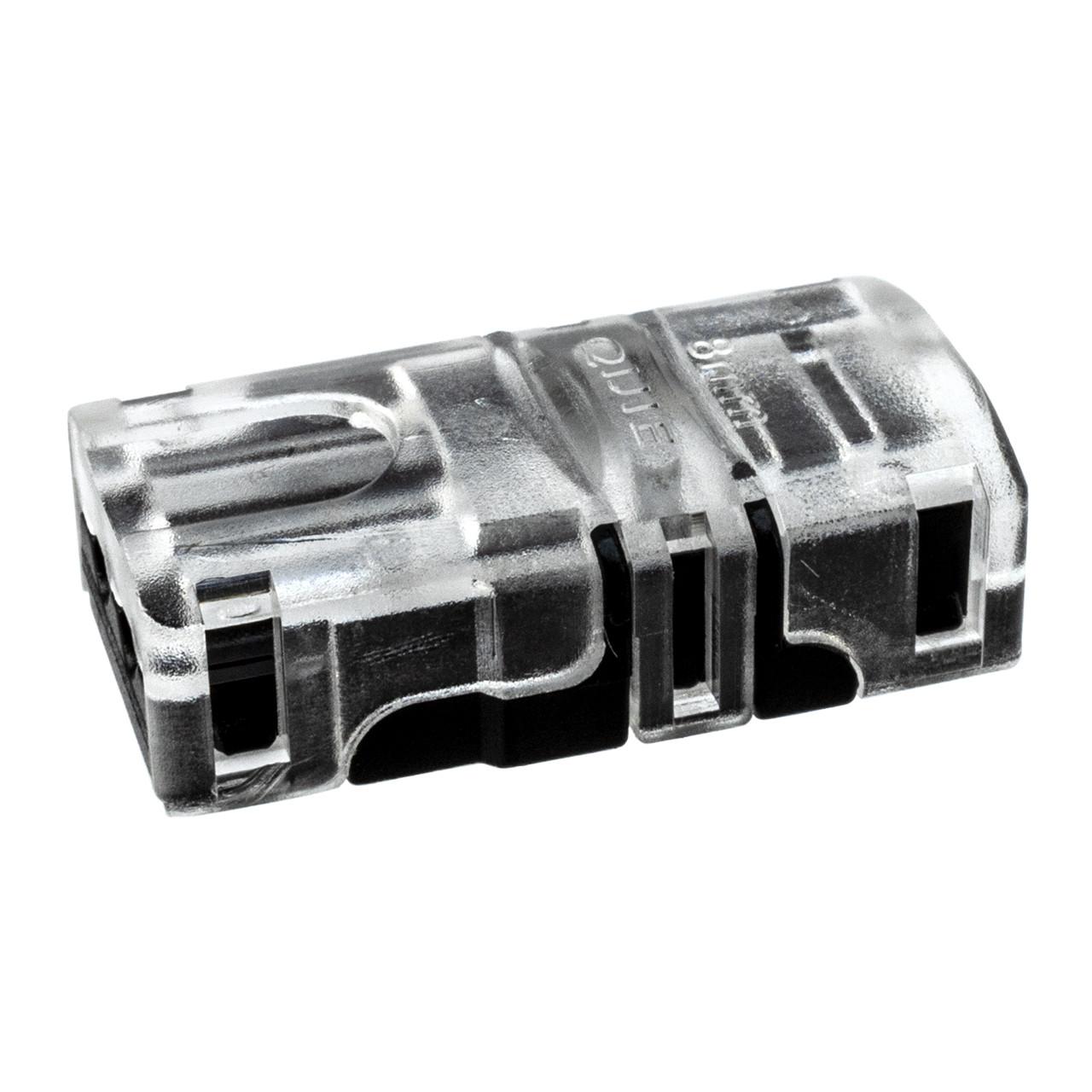 medium resolution of 12 volt led strip light hippo power connector