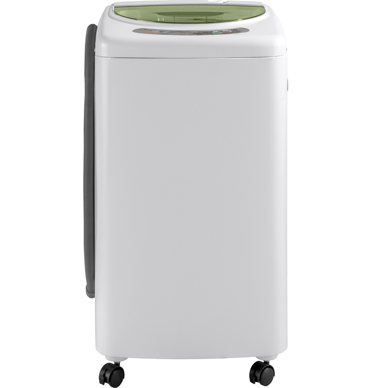 1 0 cu ft portable washer hlp21n