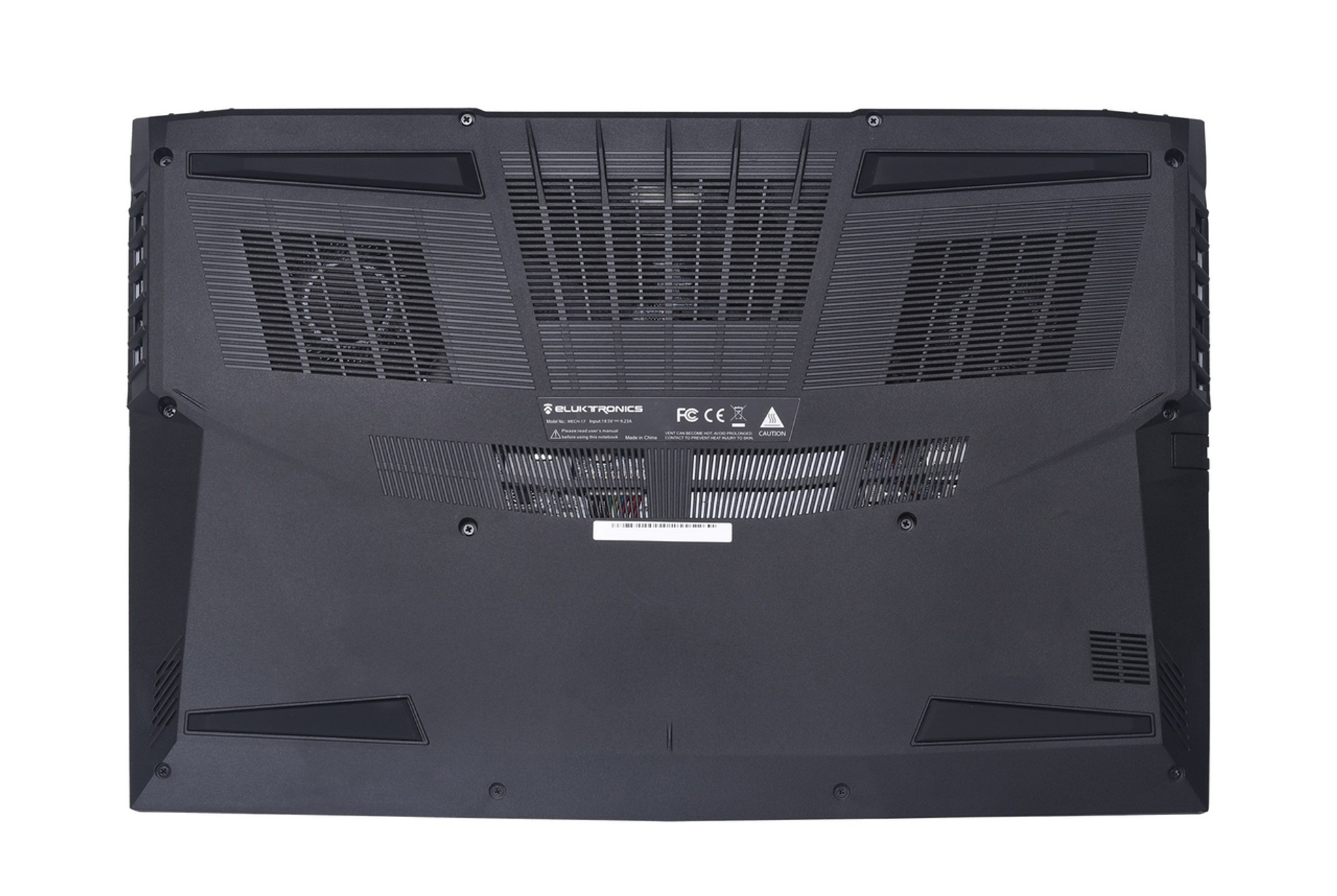 medium resolution of eluktronics mech 17 g1r slim light series 17 3 inch premium gaming laptop with