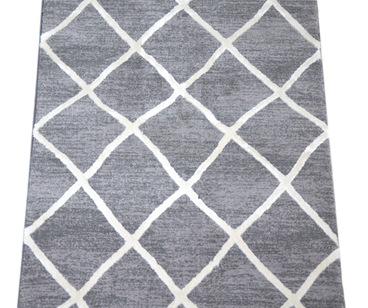 Dean Thema Theo Ivory Gray Carpet Rug Hallway Stair Runner   Average Price For Hall Stairs And Landing Carpet   Stair Treads   Hardwood Flooring   Stair Case   Stair Railing   Steps