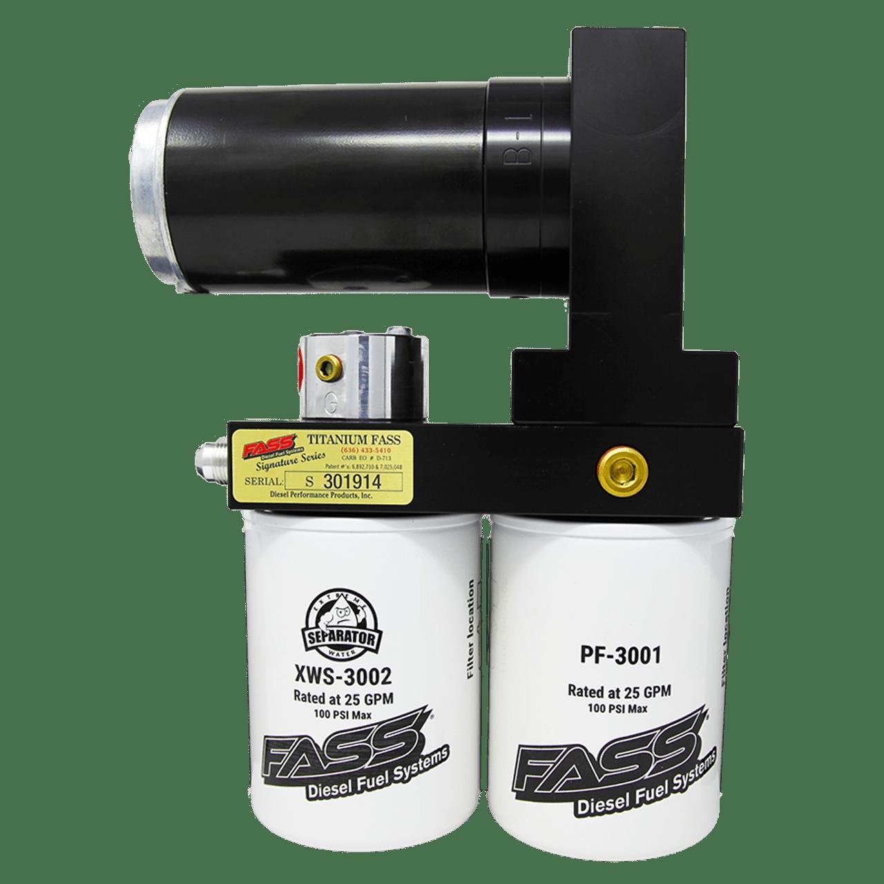 small resolution of 2011 duramax diesel fuel filter