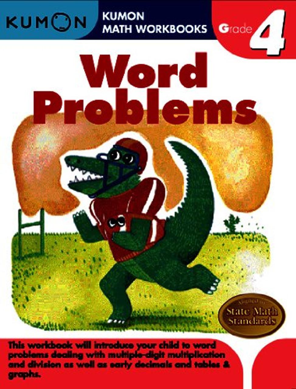 medium resolution of Word Problems