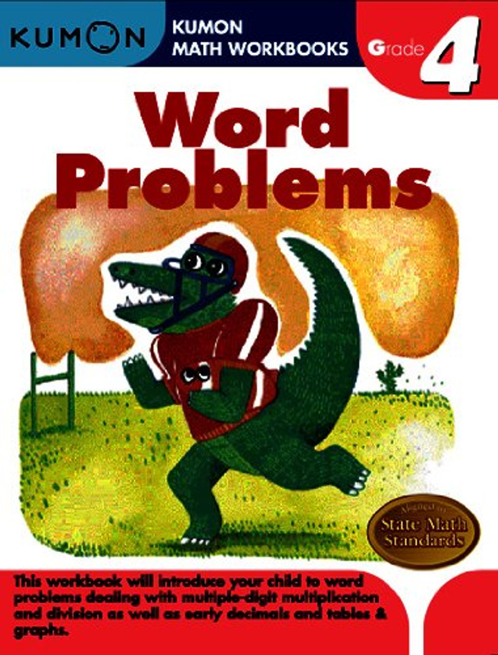 small resolution of Word Problems