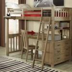 Loft Beds Kids Teen Furniture Bedroom Source