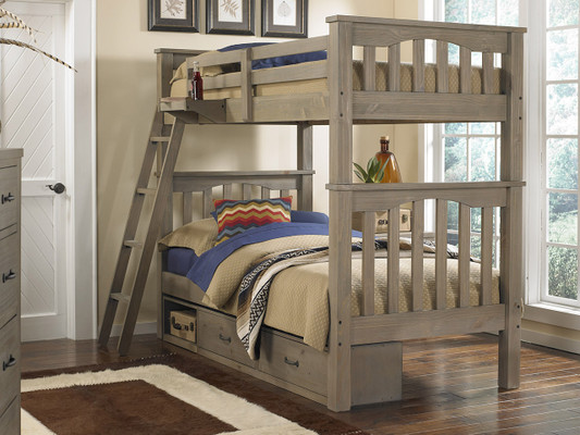 boys bedroom furniture collections