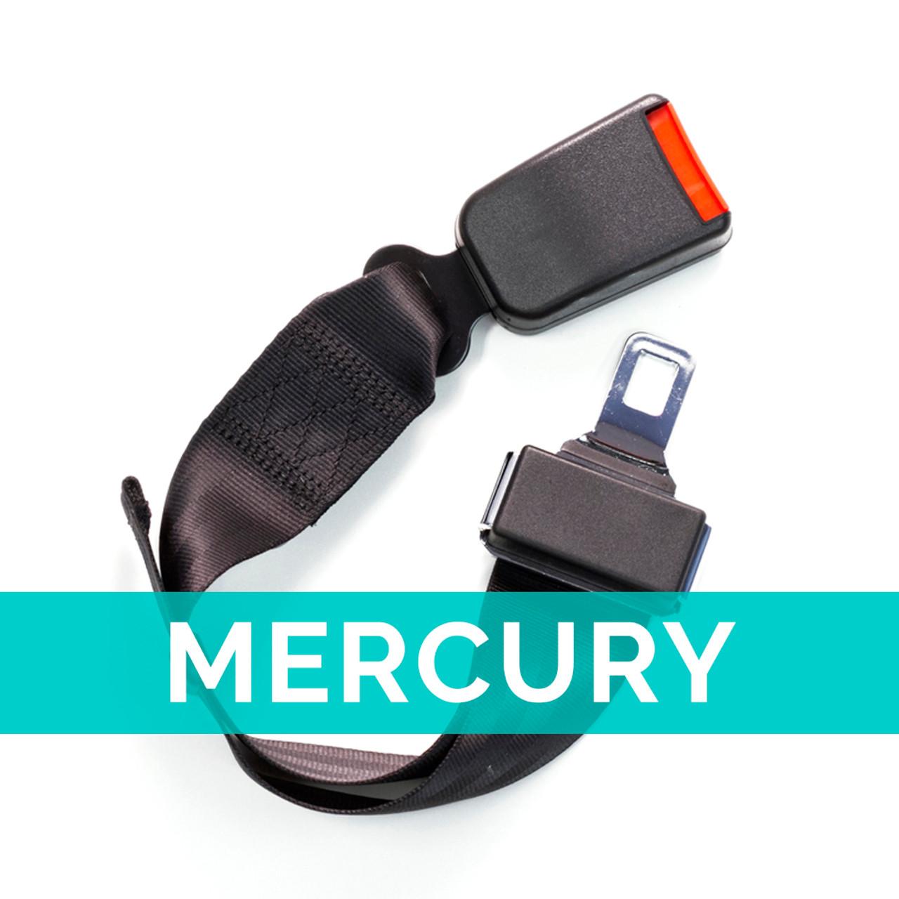 medium resolution of mercury seat belt extender seat belt wiring diagram mercury milan