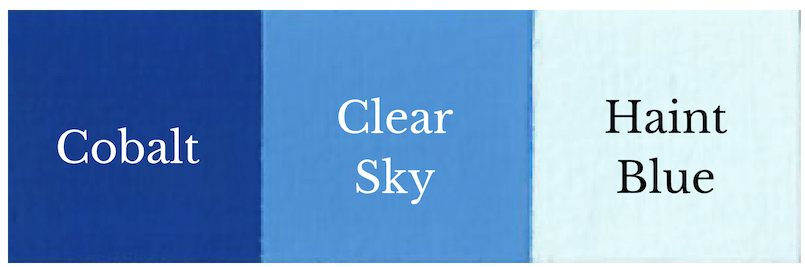 clear-sky-dixie-belle-chalk-mineral-paint-color-recipe.png