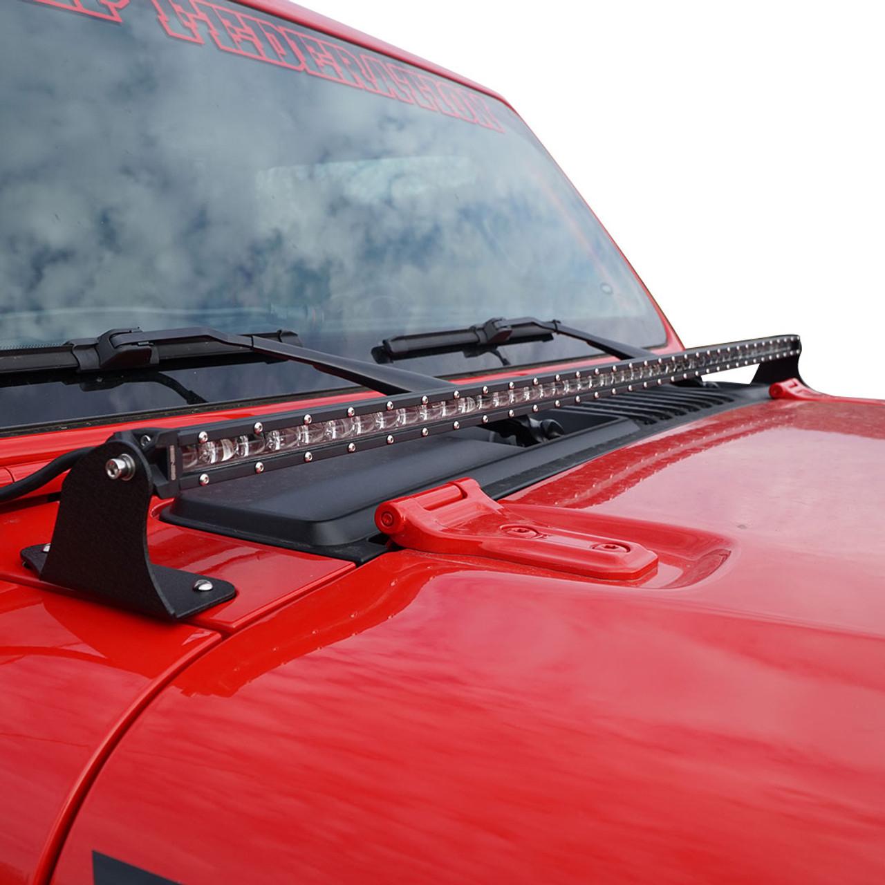 medium resolution of wire harness on jeep jk hood wiring diagrams posts wire harness on jeep jk hood