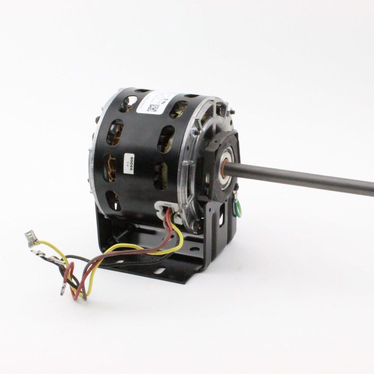 marley pump wiring diagram [ 1280 x 1280 Pixel ]