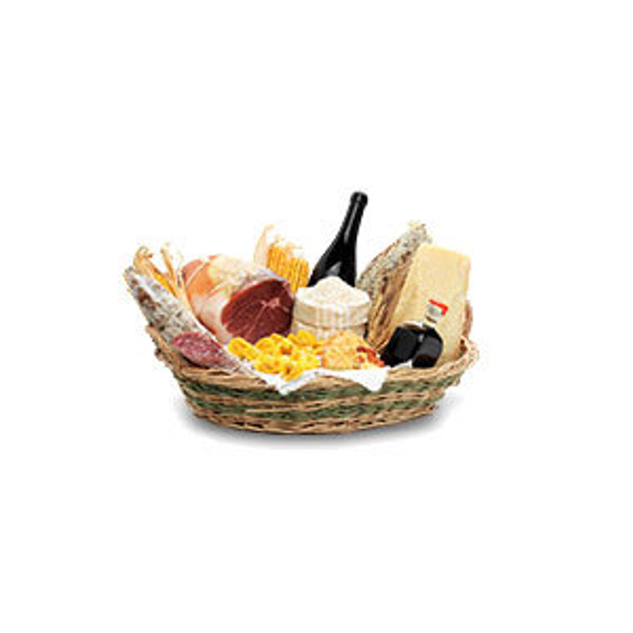 gift cards baskets gift