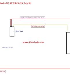 amp kit diagramfix jpg [ 1295 x 696 Pixel ]