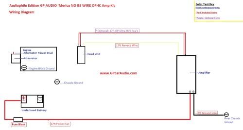 small resolution of amp kit diagramfix jpg