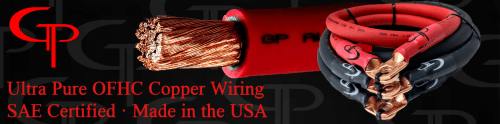 small resolution of wire 1 png