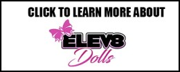 click-to-learn-more-elev8-doll.jpg