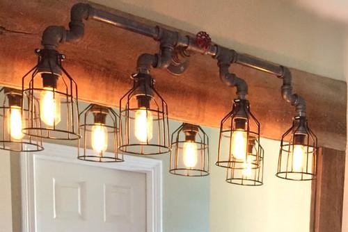 Best Light Bulbs Vanity