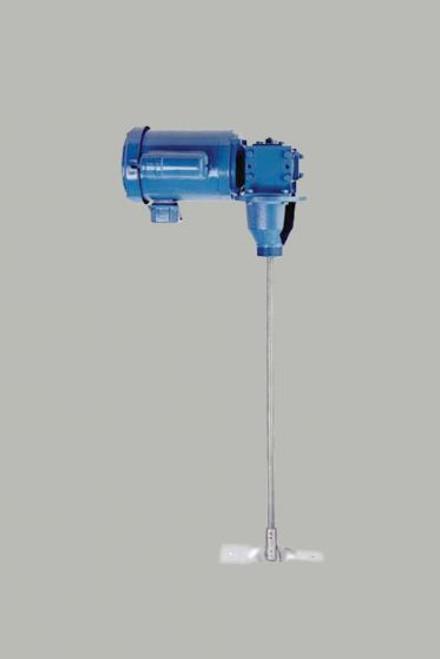 Mixer Profile Picture : mixer, profile, picture, Container, Mixer, Profile, Screw-in, Mount