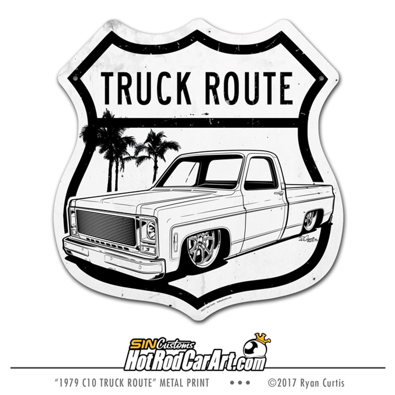 hight resolution of 1953 ford f100 clip art
