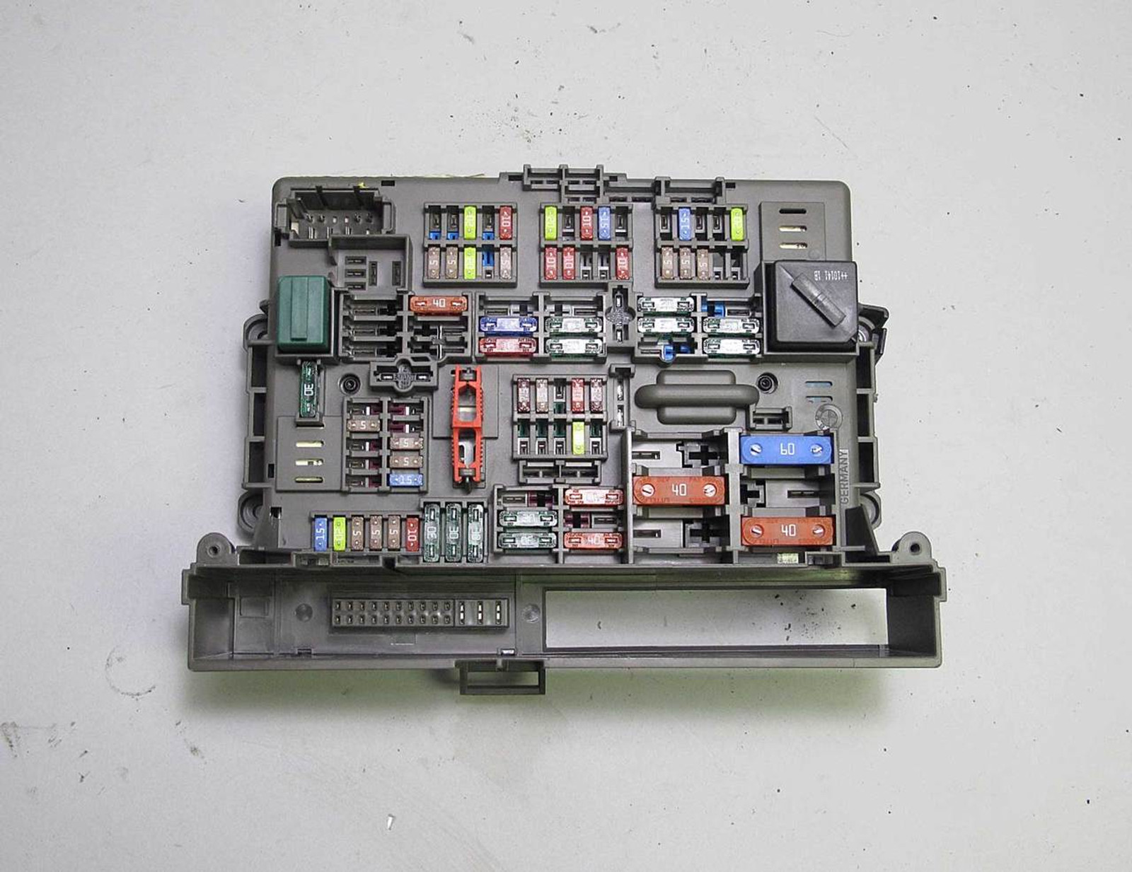 hight resolution of bmw fuse box recall wiring diagram toolbox bmw 1 series fuse box wiring