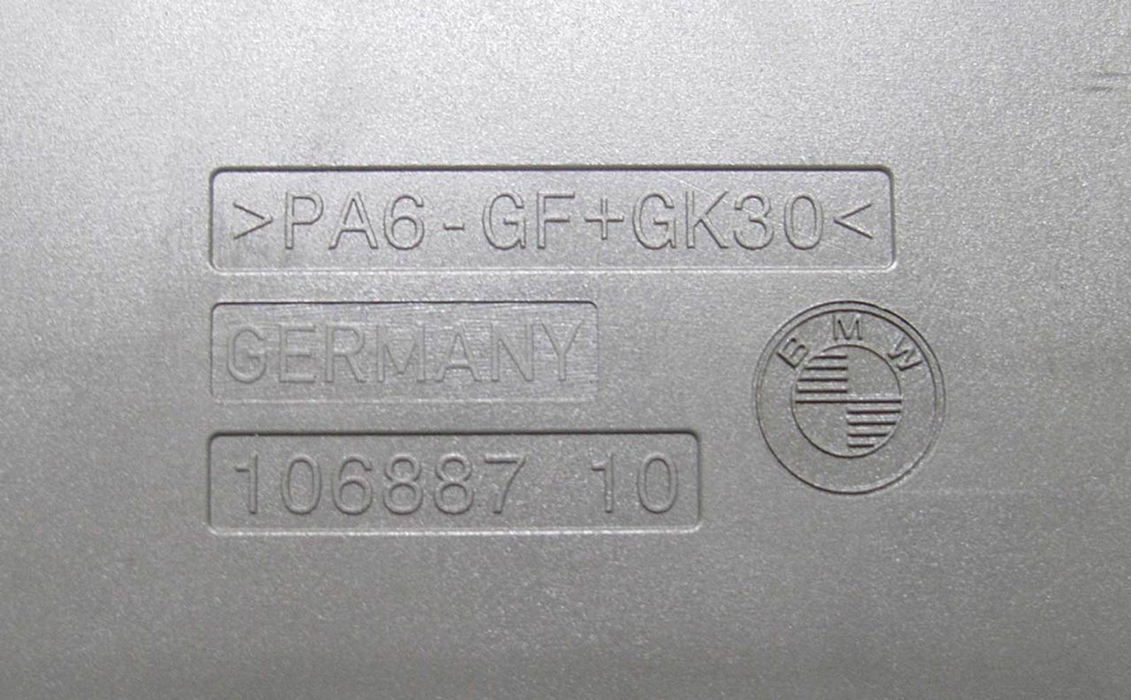 1998 Bmw 328i Front Fuse Box Diagram