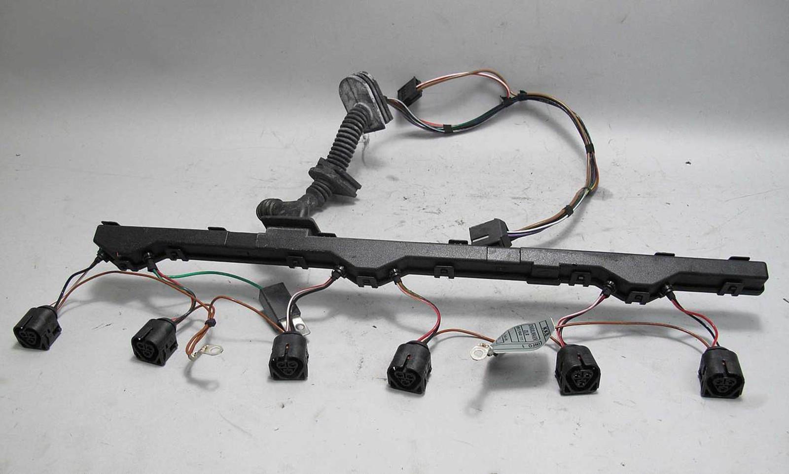 Bmw E60 Wiring Diagram Pdf