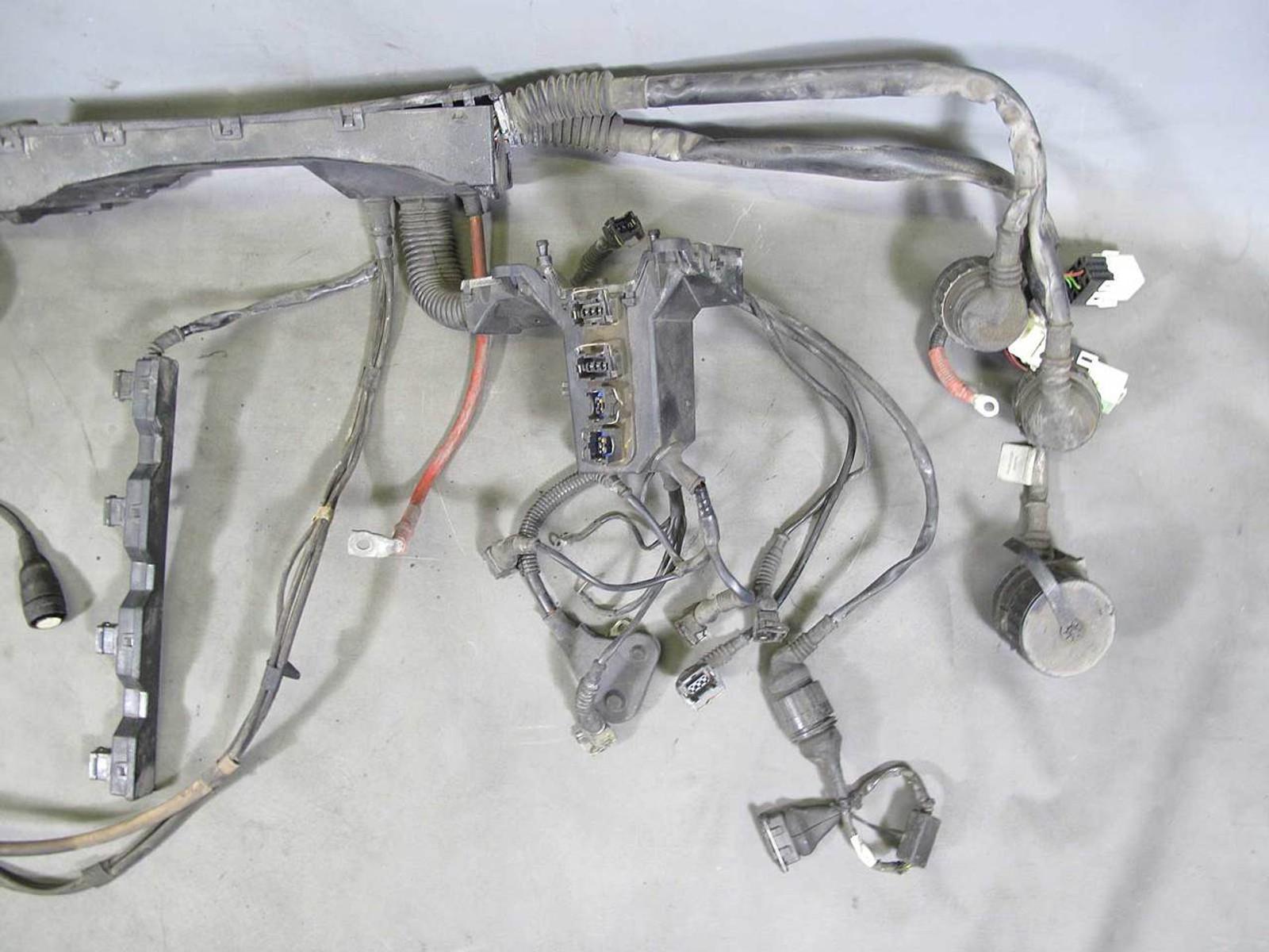 medium resolution of 1995 bmw wiring harness wiring diagram info 1995 bmw wiring harness