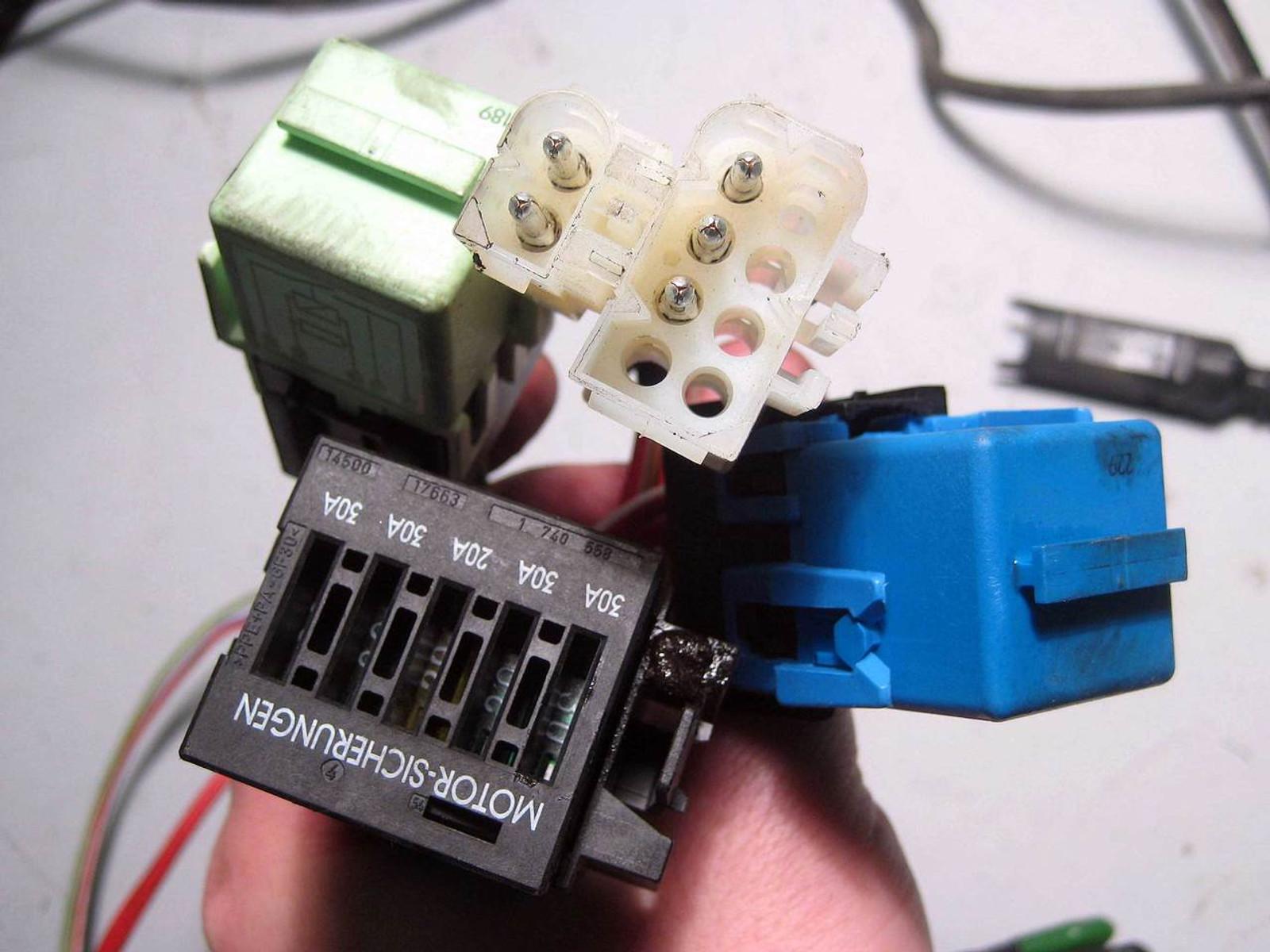 small resolution of bmw e46 328i 323i ci 5 spd manual transmission wiring harness 1999 2000