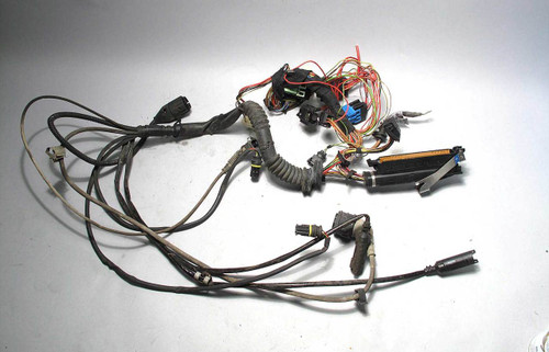 bmw e39 wiring harness diagram 2000 ford focus engine data schema 5 series automatic transmission gearbox 1999 radio