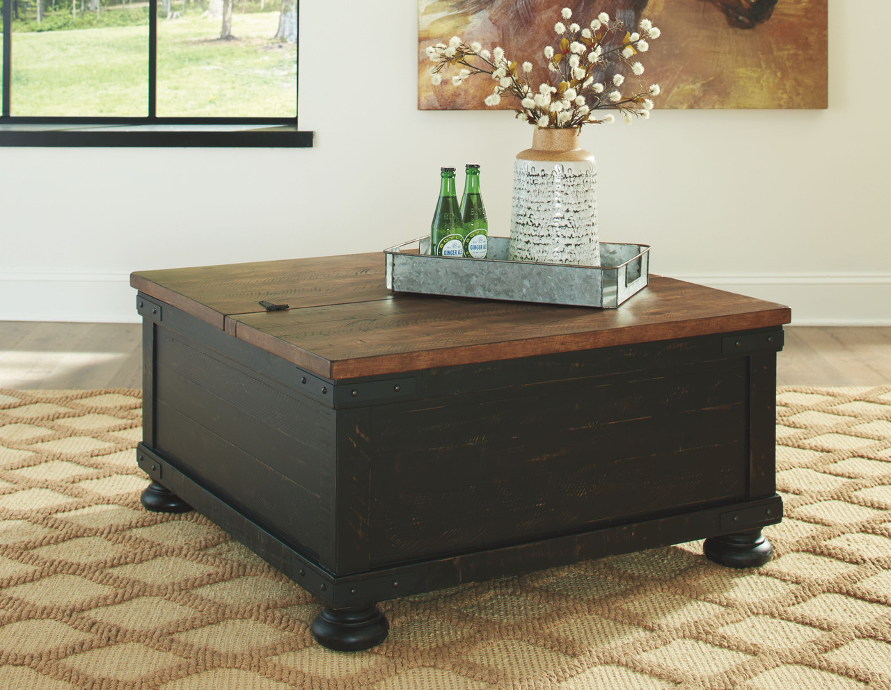 mike s furniture