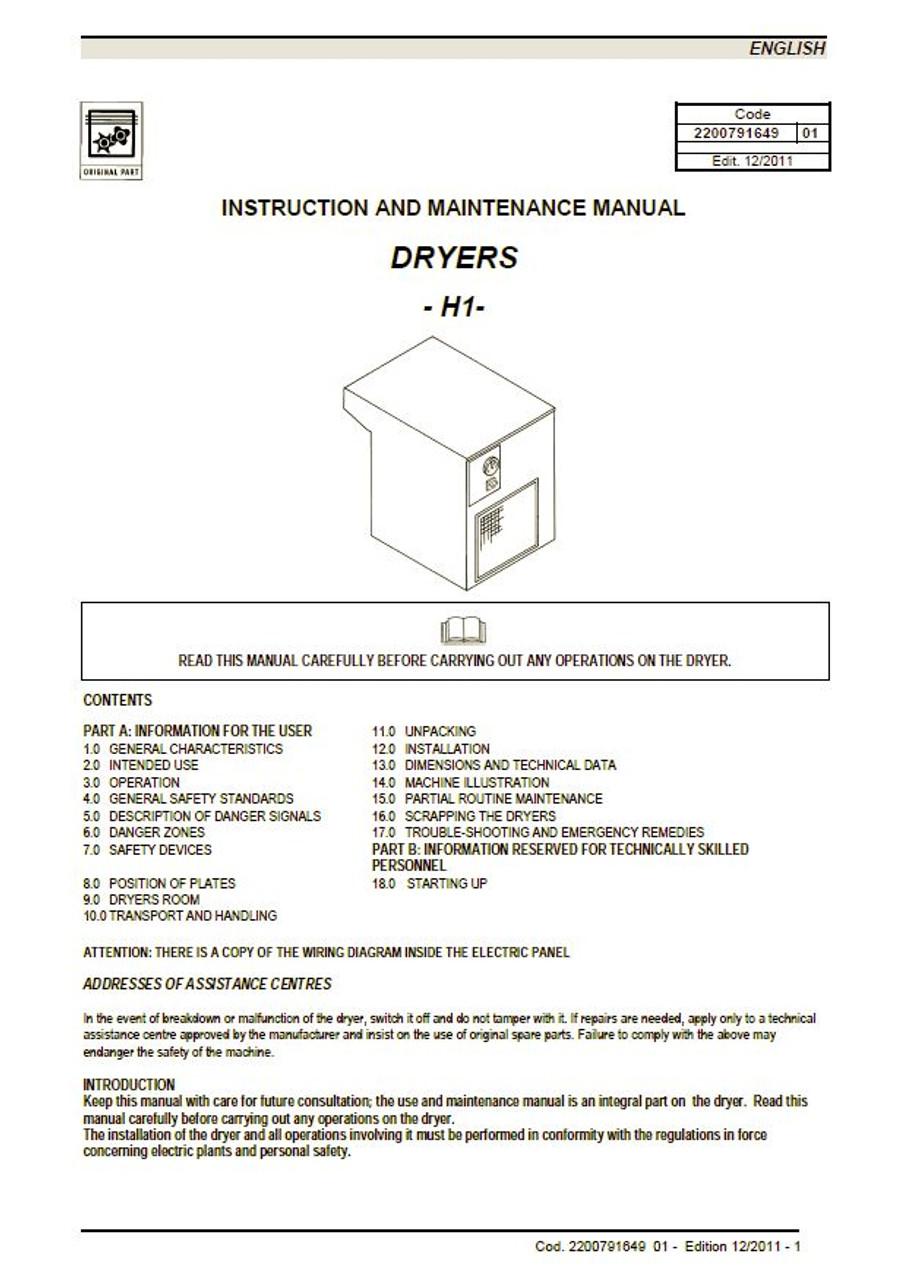 medium resolution of chicago pneumatic cpxht dryer manual chicago pneumatic wiring diagram