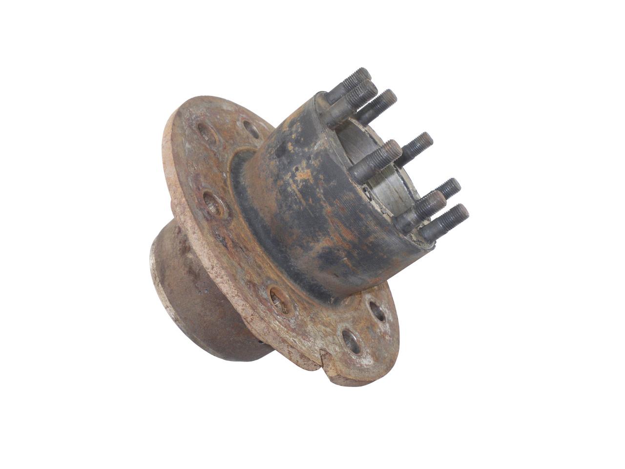1987 dodge van alternator wiring [ 1280 x 960 Pixel ]