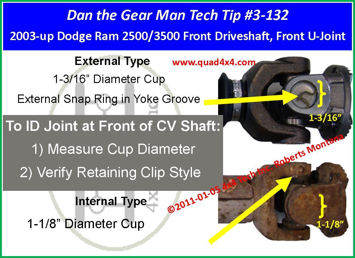 2004 dodge front end part diagram [ 1141 x 830 Pixel ]