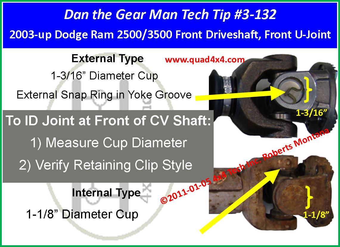 small resolution of 2004 dodge front end part diagram