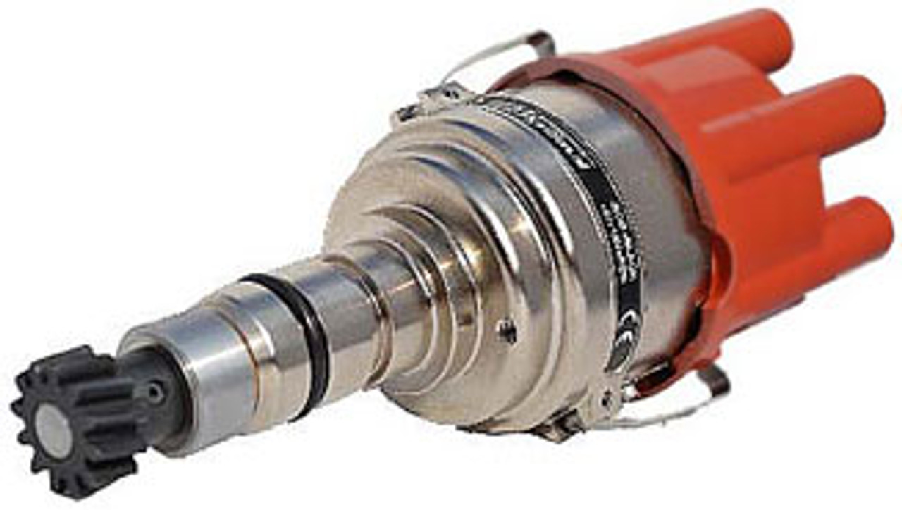 medium resolution of bluetooth porsche 911 small bluetooth 6 r v small 2 0 2