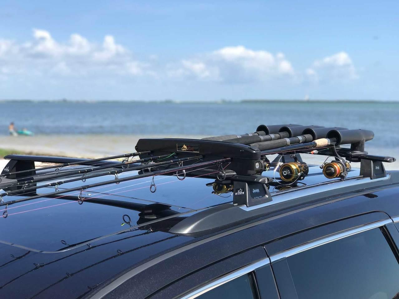 https www backcountryracks com gear rak fishing rod rack