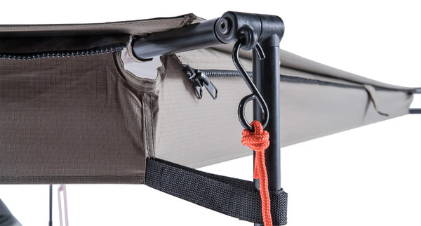 rhino rack compact batwing awning
