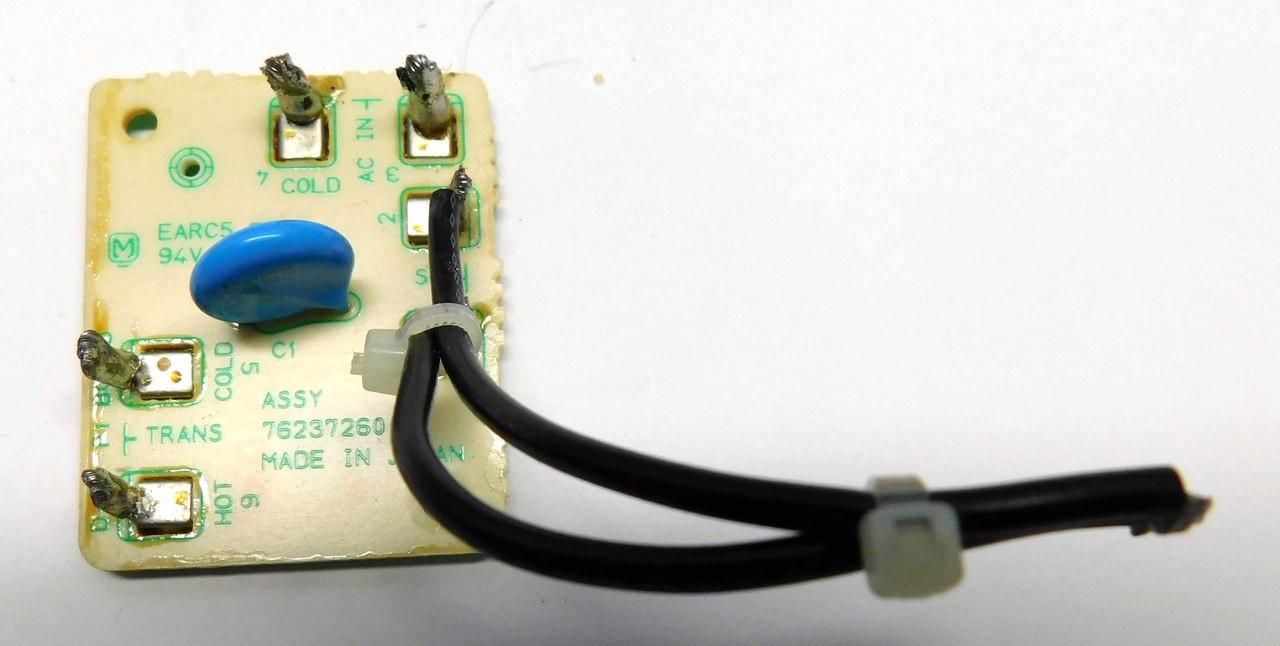 medium resolution of p1 sub wiring