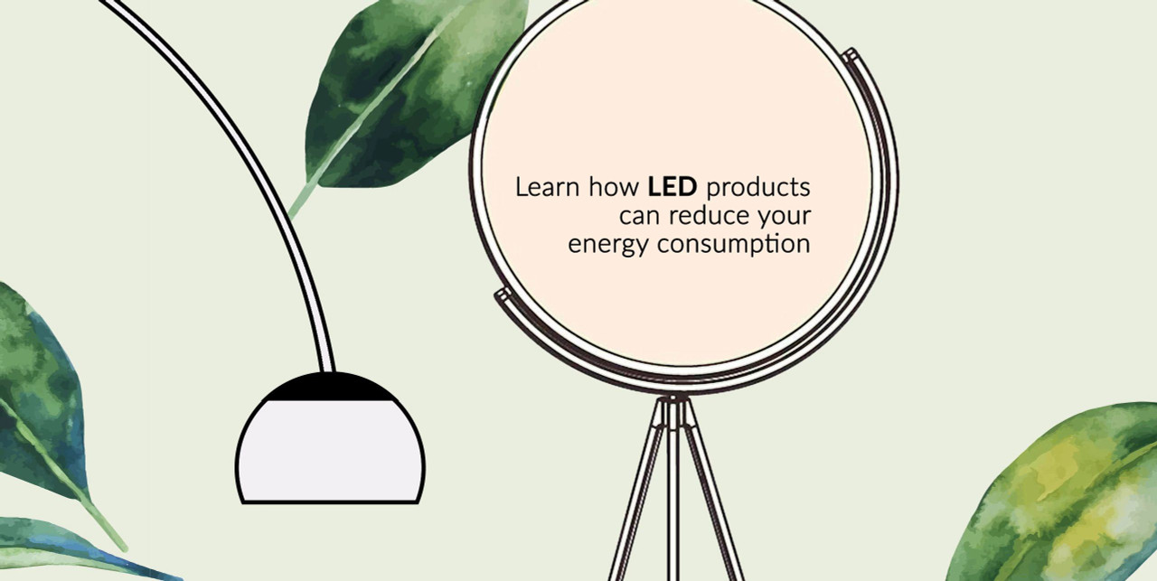 hight resolution of led lamps