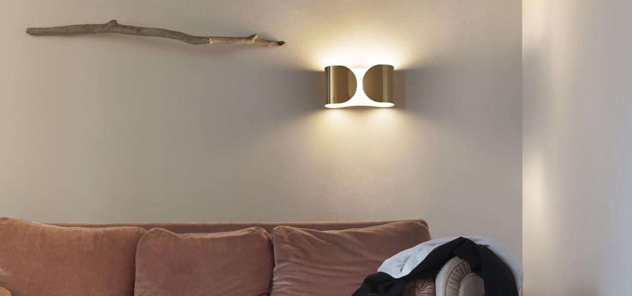 ceiling lamps designer wall sconces