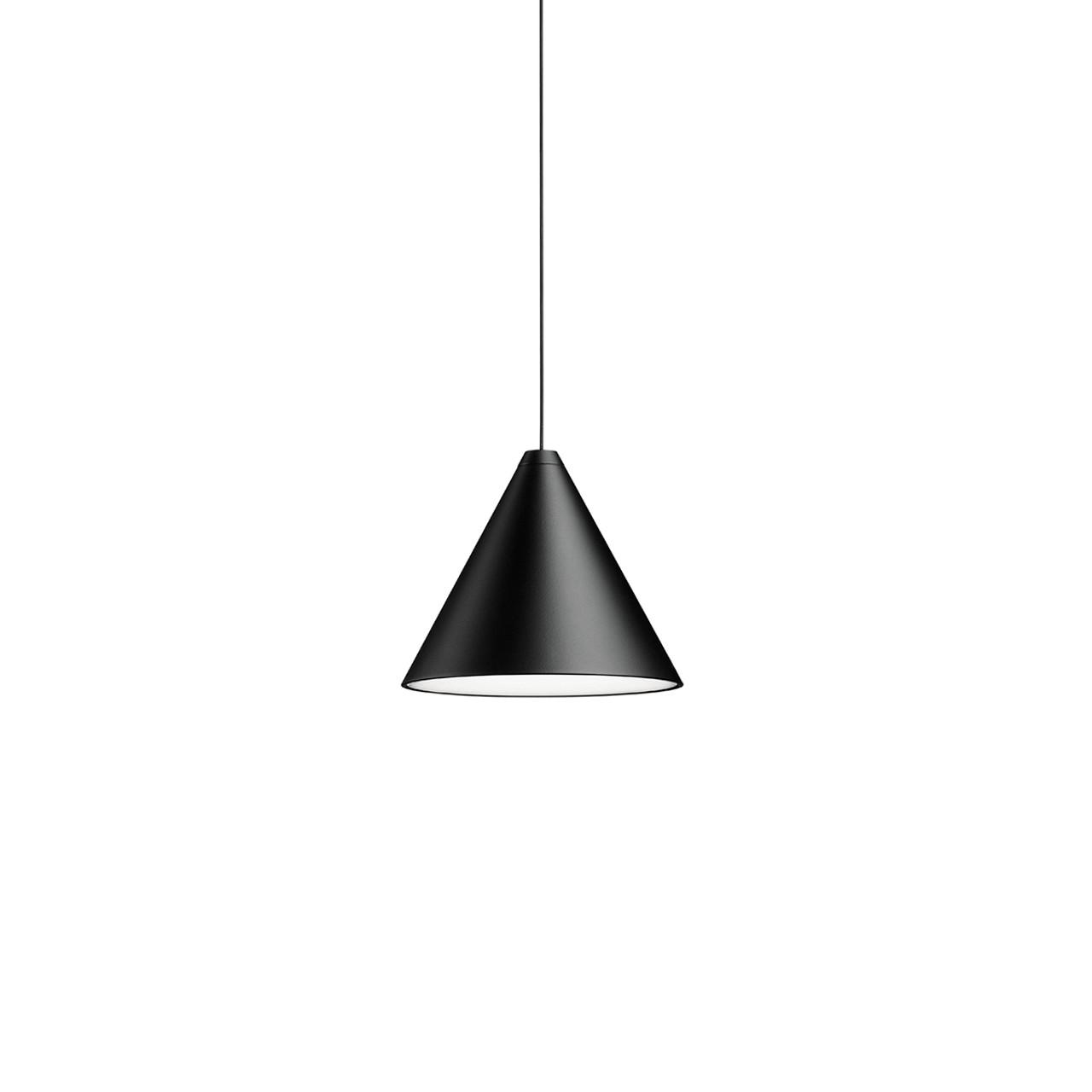 hight resolution of string lights cone michael anastassiades