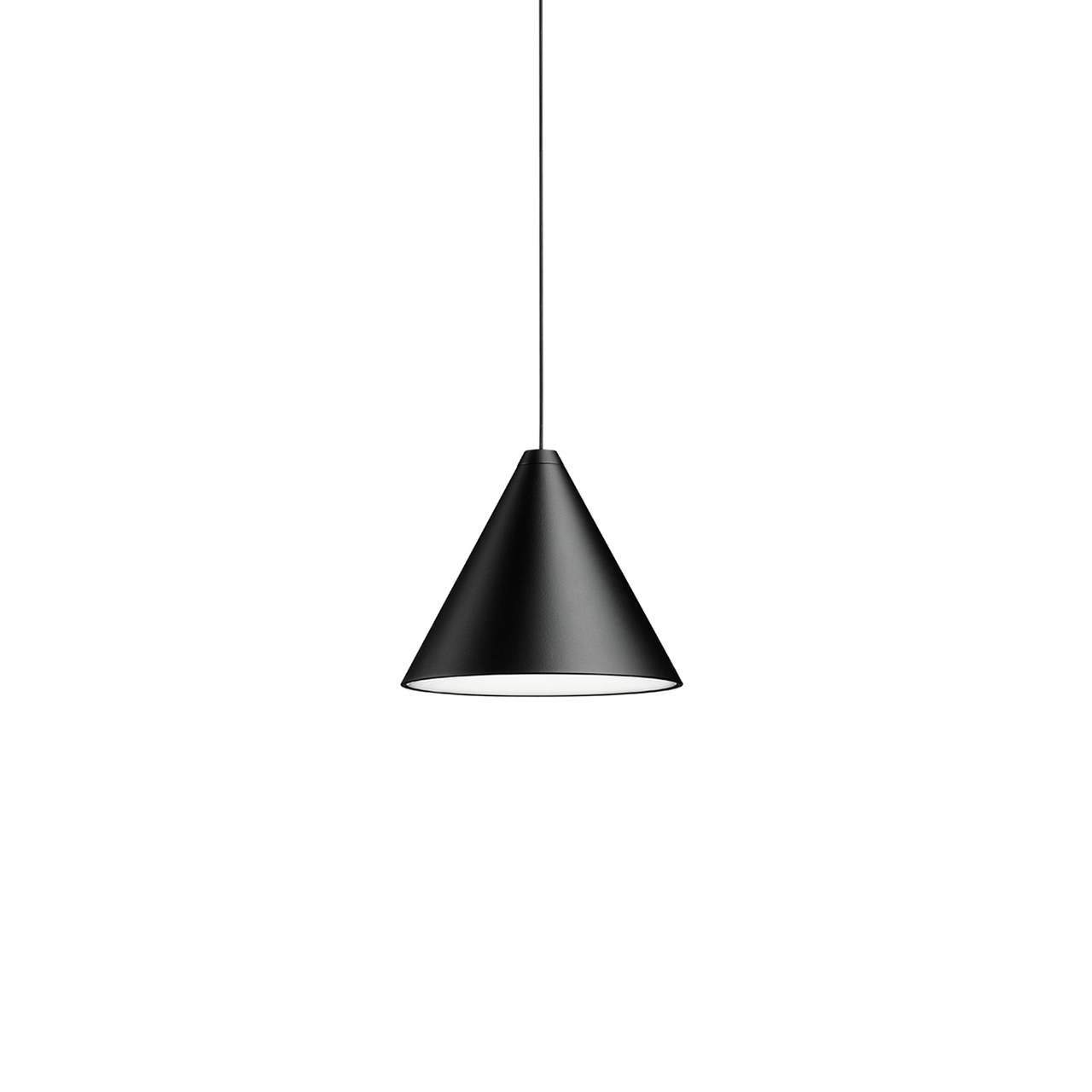 small resolution of string lights cone michael anastassiades