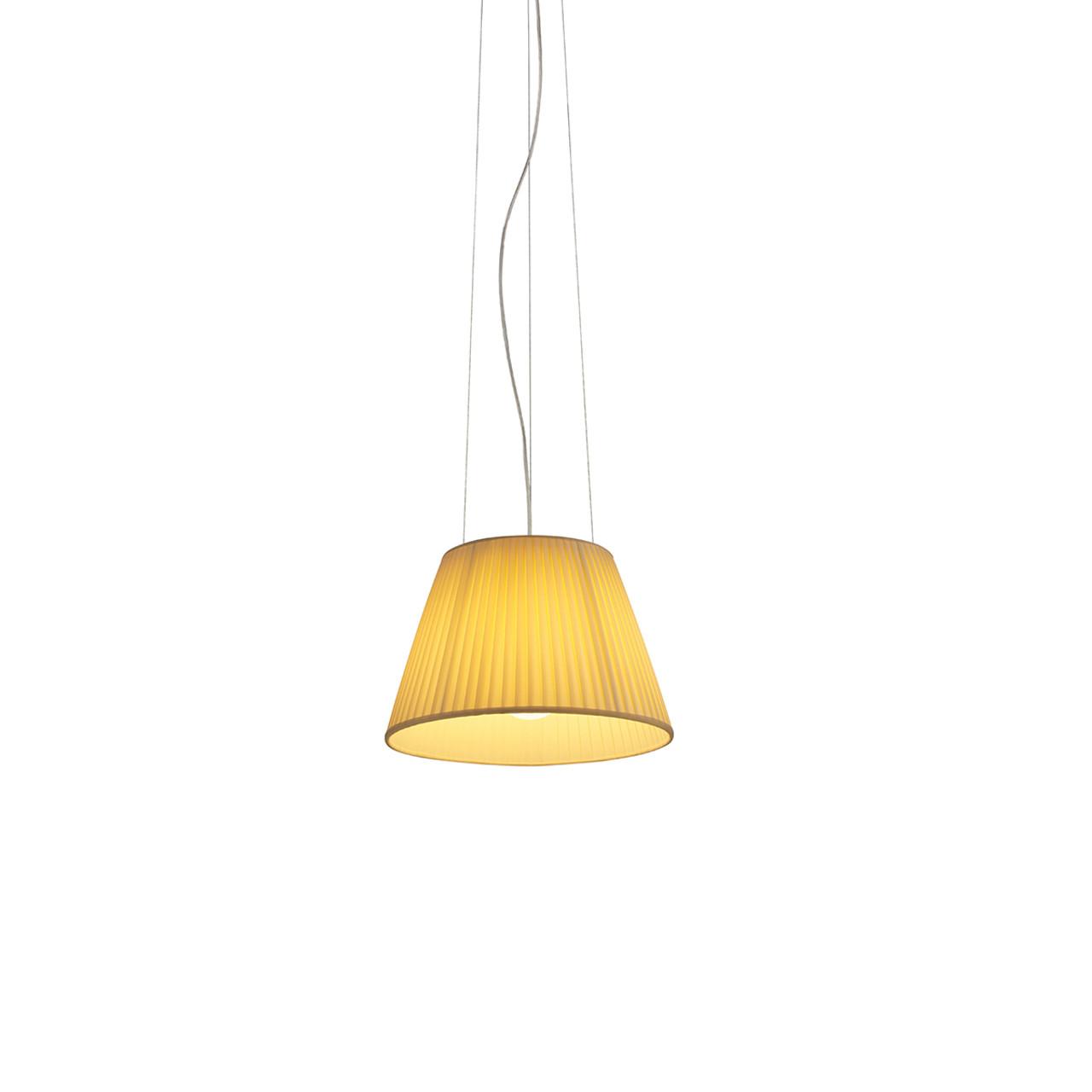 Romeo Soft Modern Pendant Light On Sale By Starck Flos Usa