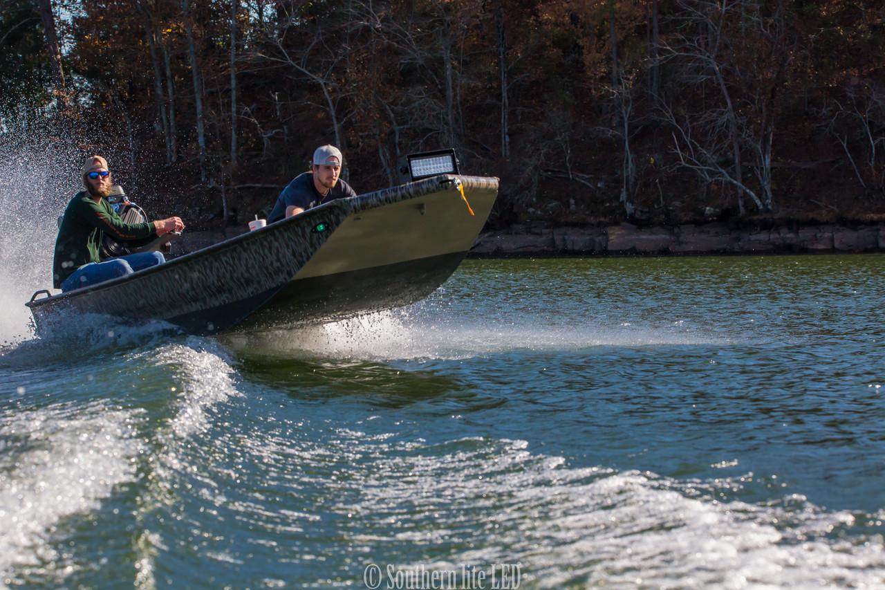 gen 1 2 boat lite build your own  [ 1280 x 853 Pixel ]
