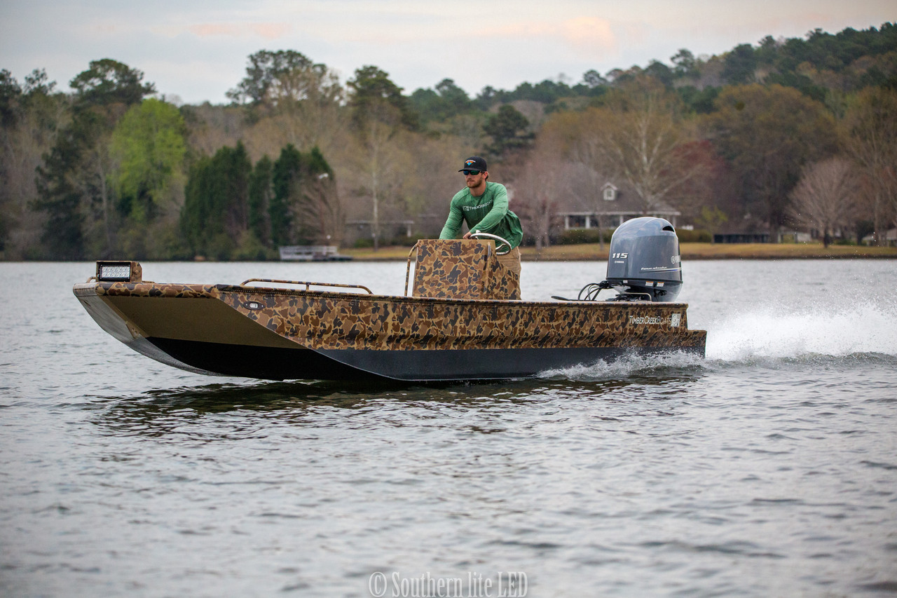 medium resolution of gen 1 2 boat lite build your own