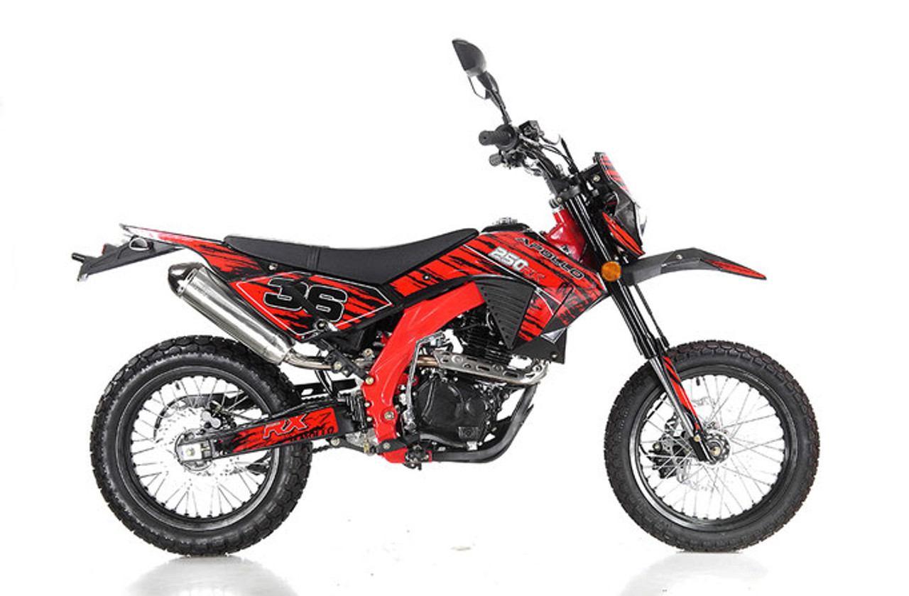 hight resolution of  apolo dirt bikes cc wiring diagram on