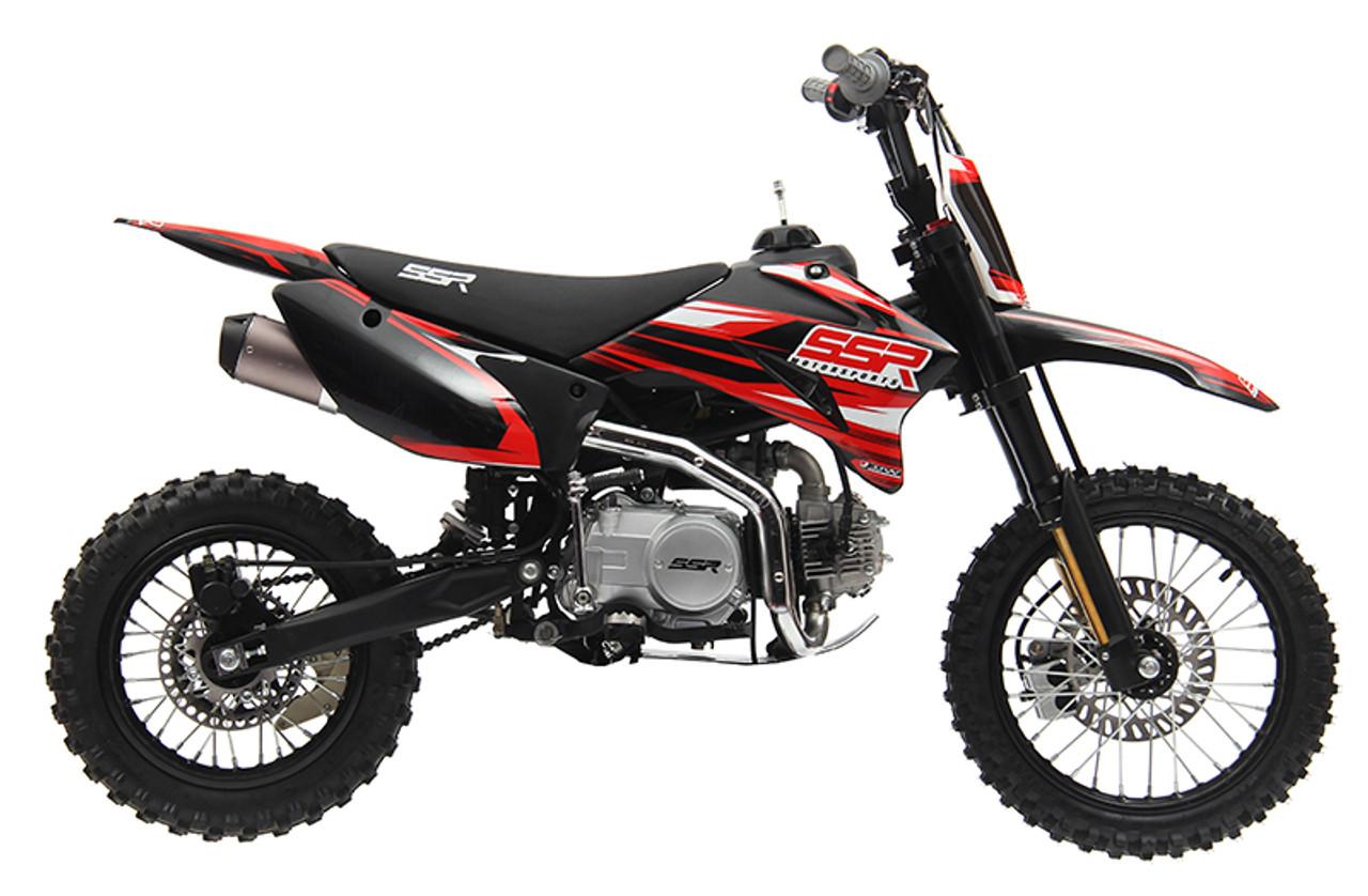 medium resolution of ssr 110tr pit bike 110cc kids dirt bikessr dirt bike engine diagram 18